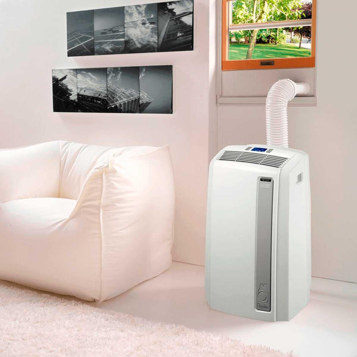 ar condicionado portatil melhores