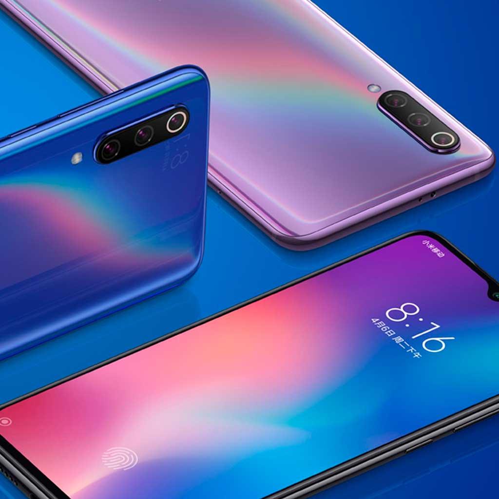 melhores celulares chineses