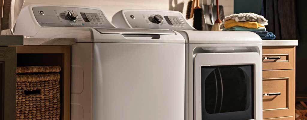 lavadoras abertura em cima