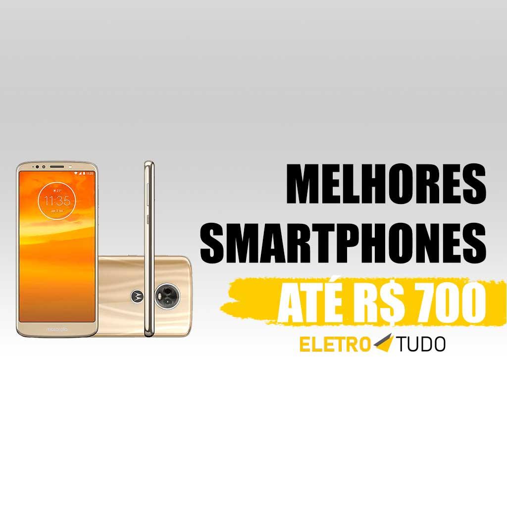 melhores celulares ate 500 700 reais