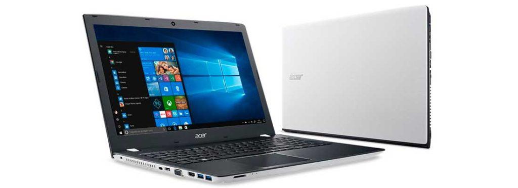 Acer Aspire E E5-553G-T4TJ