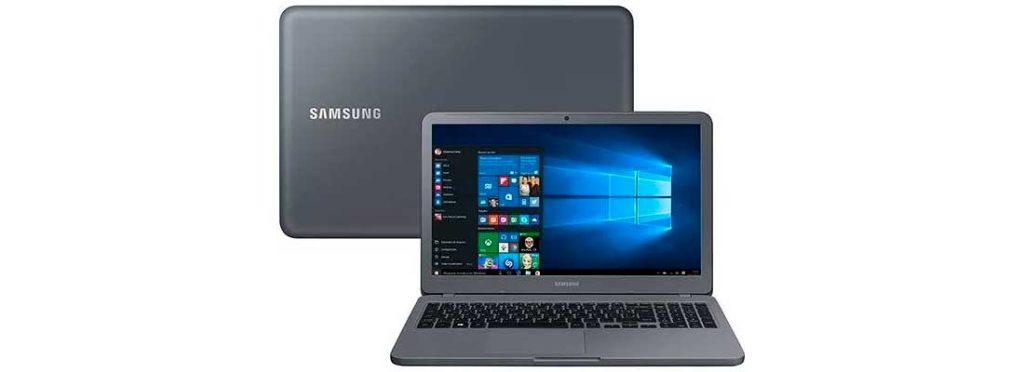Samsung Essentials E30