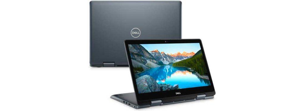 Dell Inspiron i14-5481-A30S