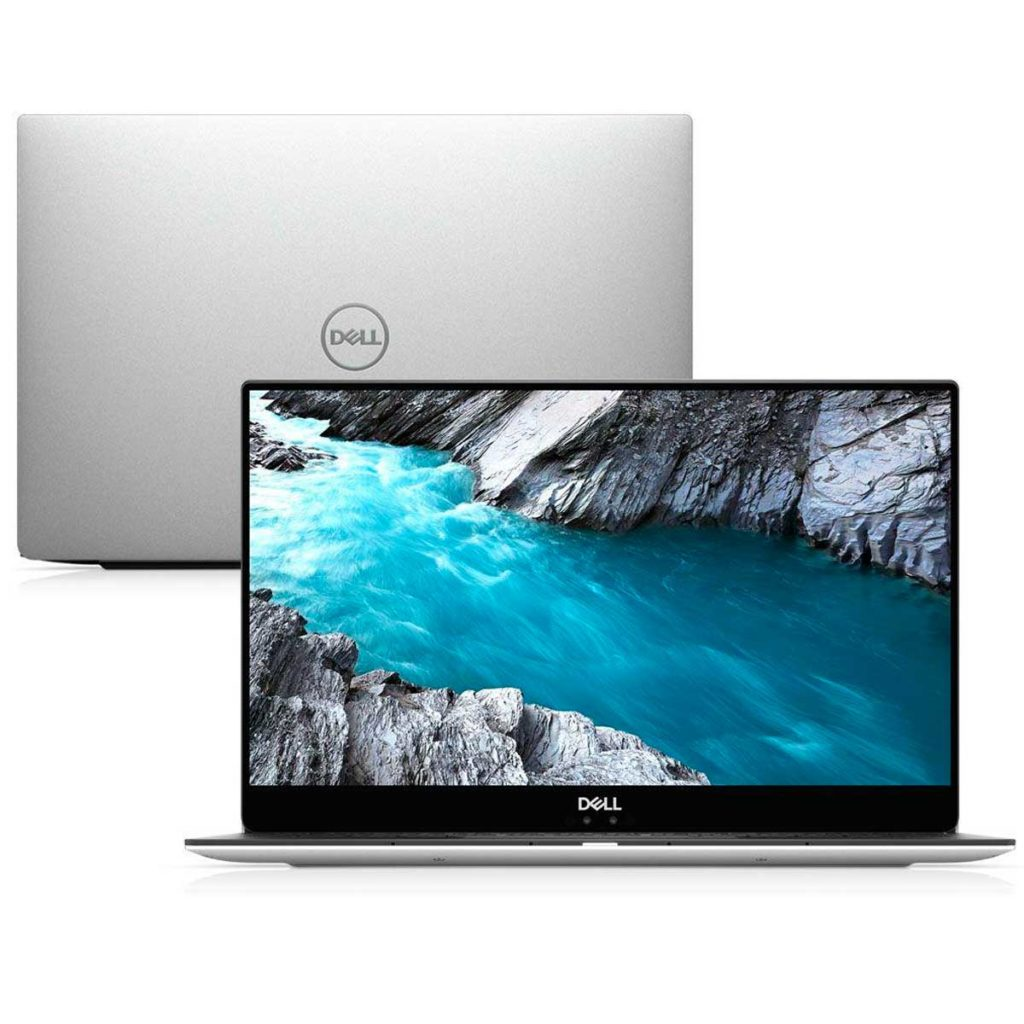 dell notebook xps 13