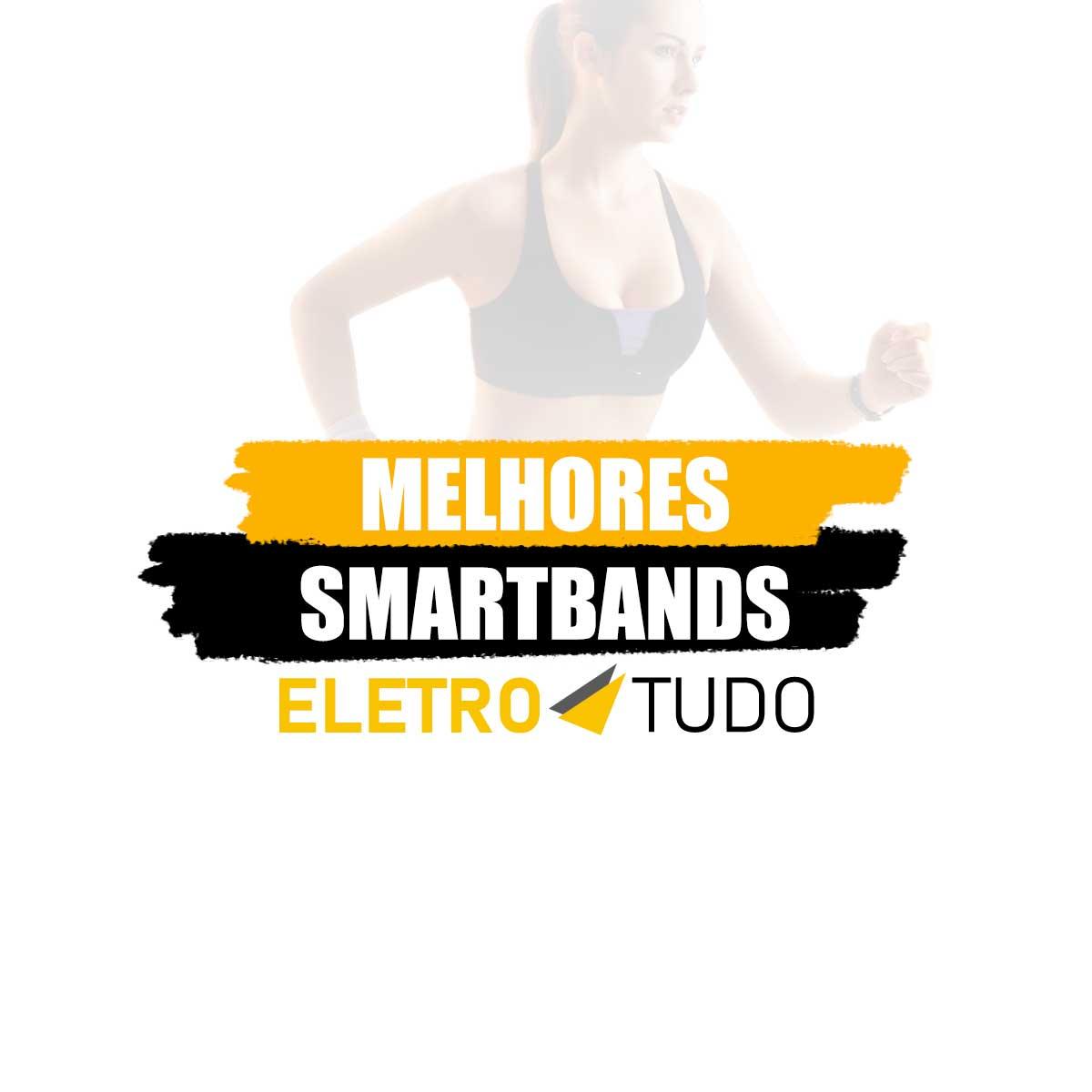 melhores smartbands imagem promo
