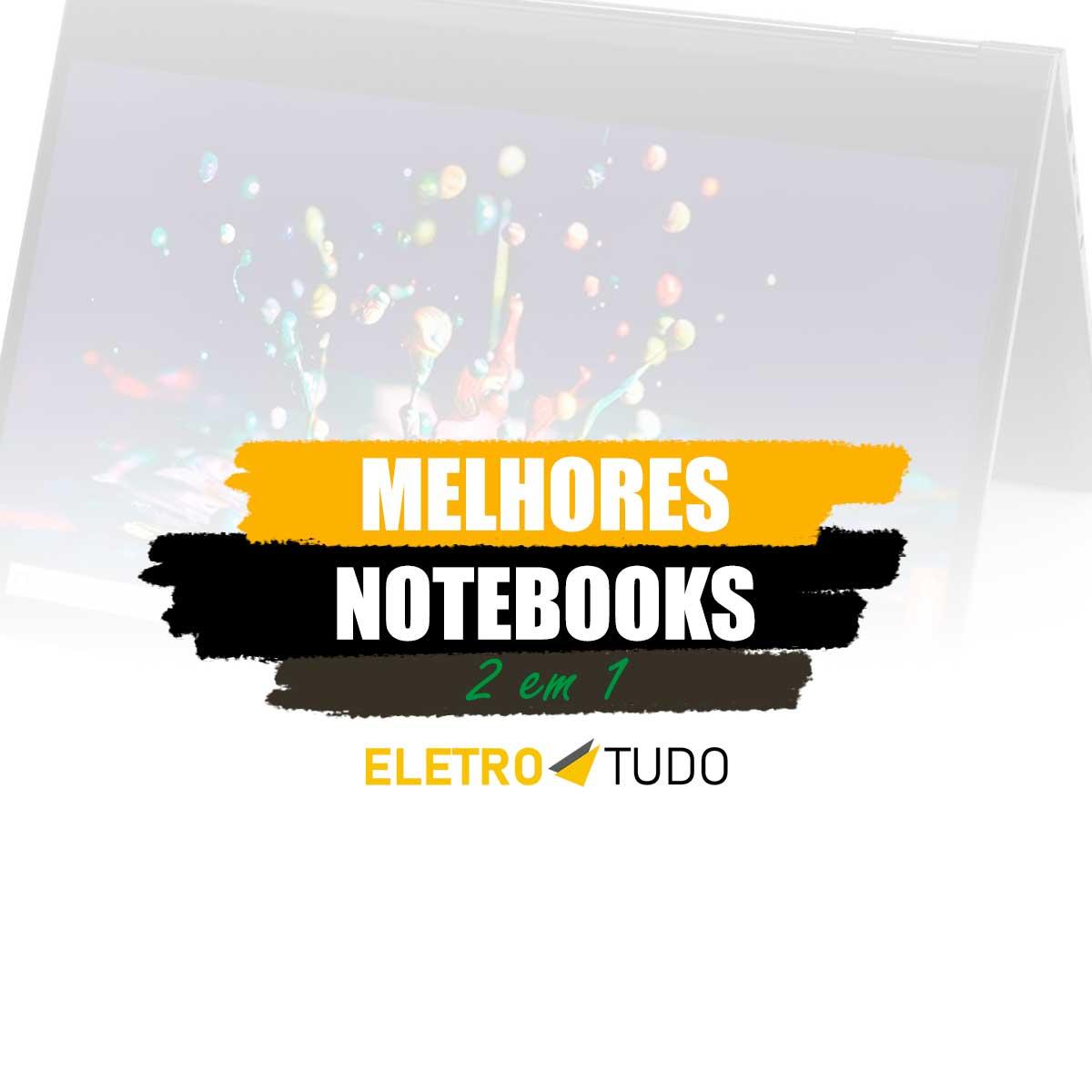 notebooks 2 em 1 logo