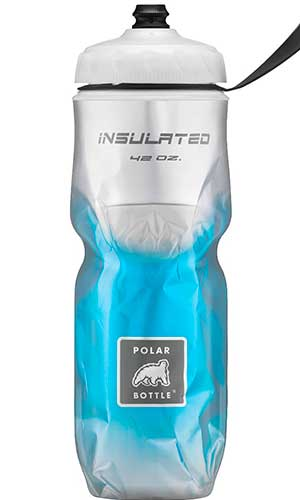 Squeeze Térmica Polar Bottle Insulated