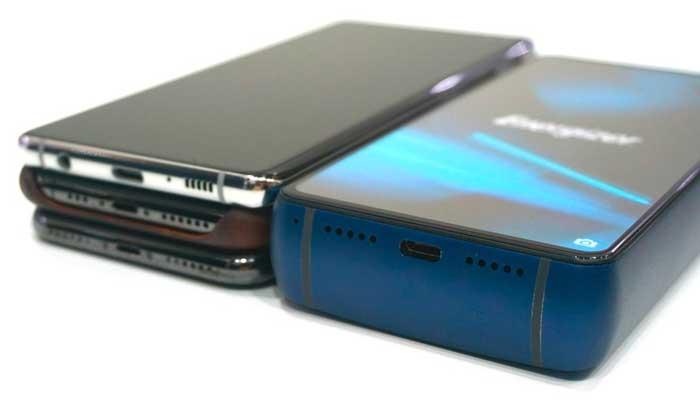 celulares com melhor autonomia de bateria