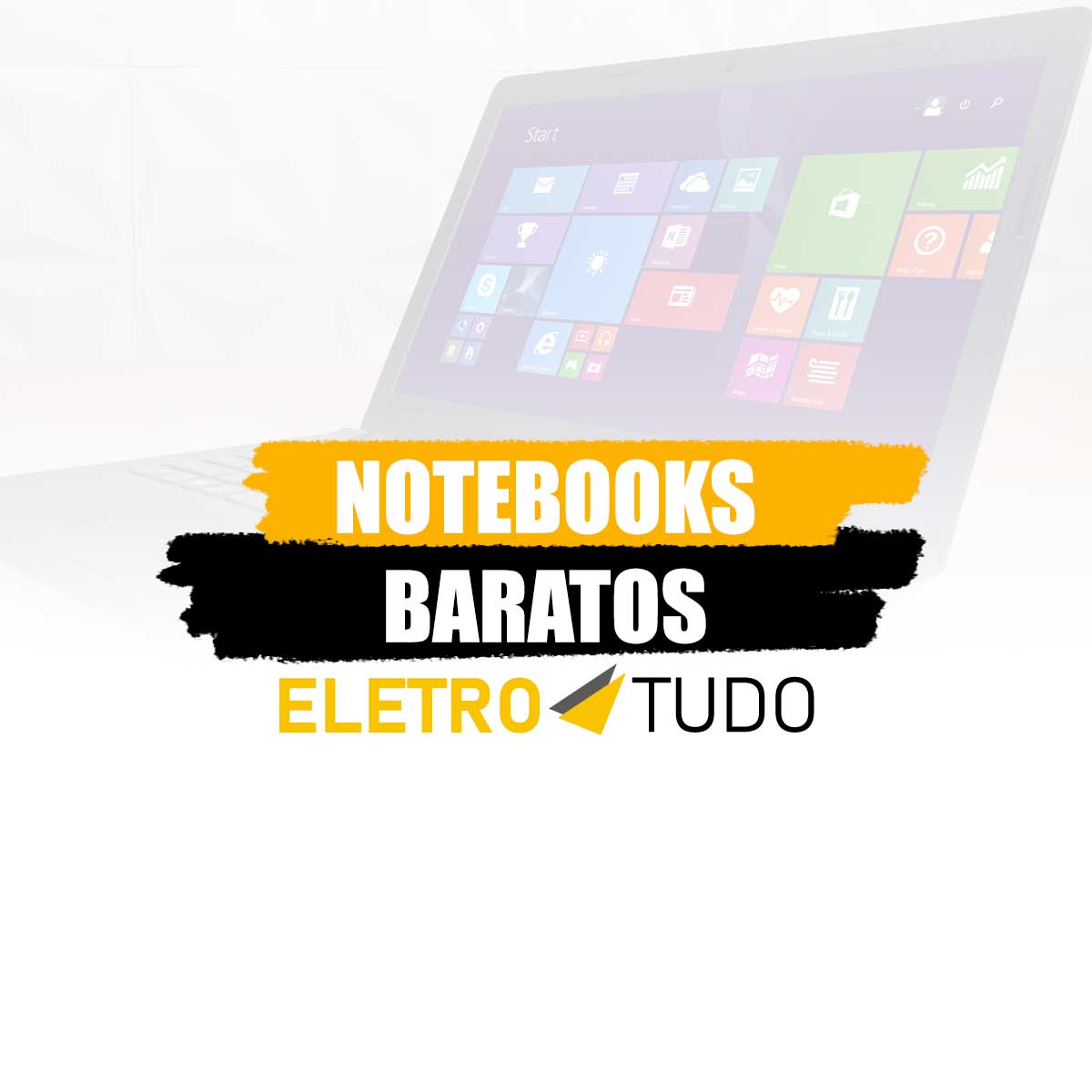 notebooks baratos