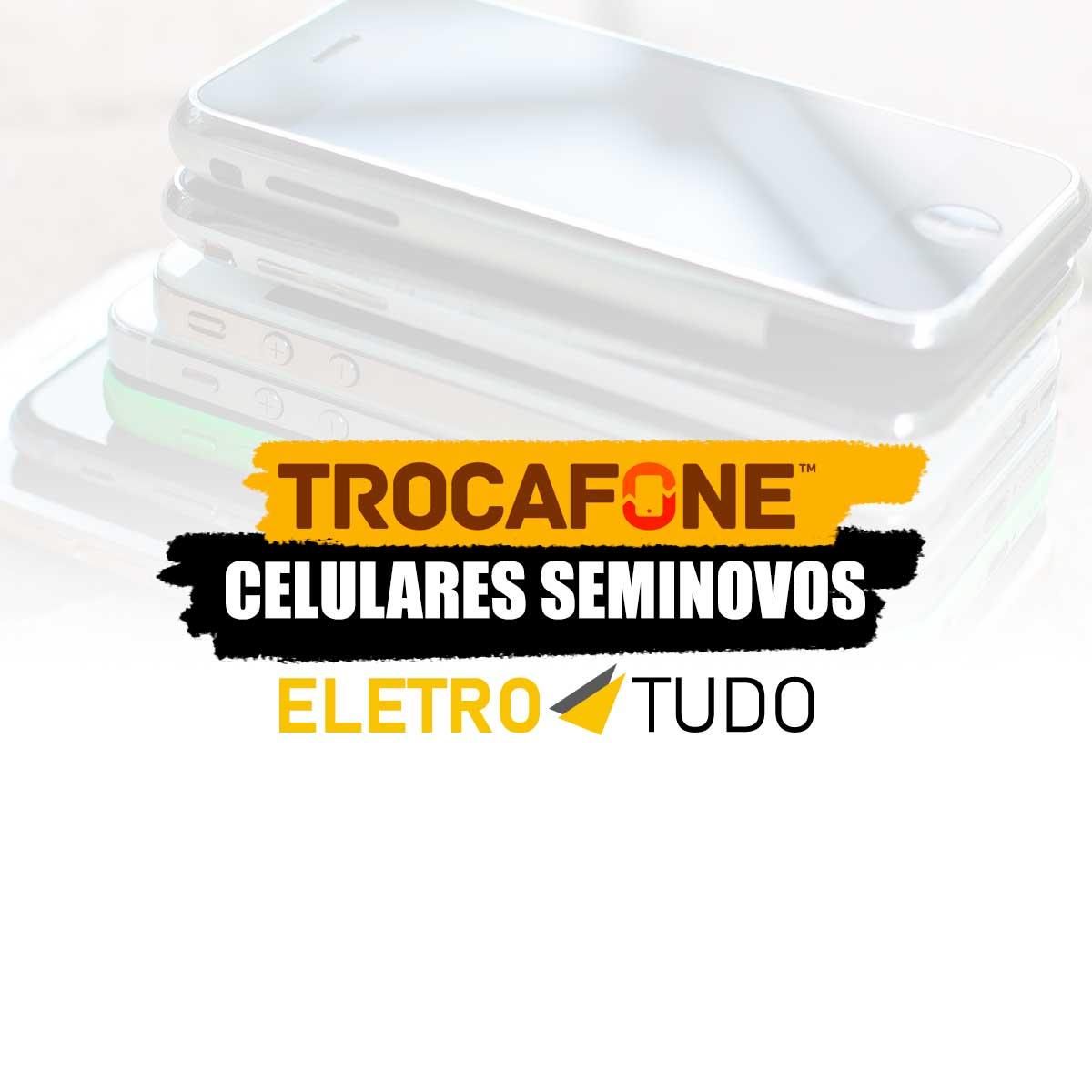 troca fone iphones seminovos