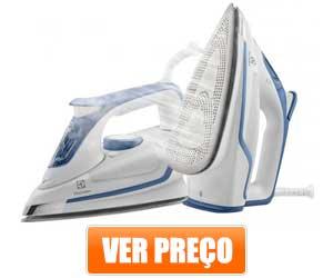 Electrolux Vapor Precision SIN10