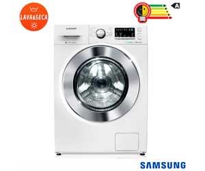 Samsung WD4000 WD11M44530W/AZ e boa